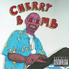 Cherry Bomb mp3 Album by Tyler, The Creator