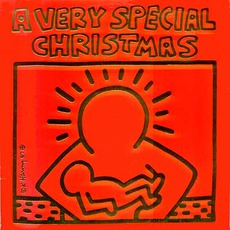 A Very Special Christmas mp3 Compilation by Various Artists