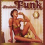 Absolute Funk, Volume 5
