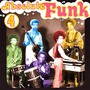 Absolute Funk, Volume 4
