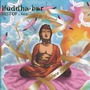 Buddha-Bar - Best Of