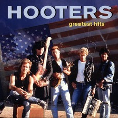 Greatest Hits mp3 Artist Compilation by The Hooters