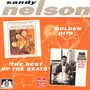 Golden Hits / The Best Of The Beats