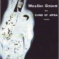 The Suns of Arqa Mixes by Muslimgauze