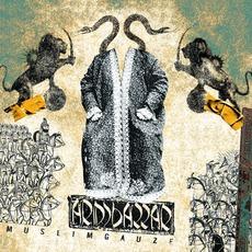 Armsbazzar (Limited Edition) by Muslimgauze