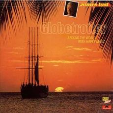 Globetrotter mp3 Artist Compilation by James Last