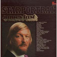 Starportrait mp3 Artist Compilation by James Last