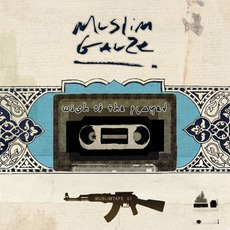 Wish of the Flayed mp3 Album by Muslimgauze