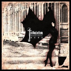 The Children Of The Night mp3 Album by Tribulation
