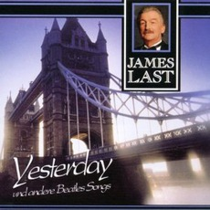 Yesterday und andere Beatles Songs mp3 Album by James Last