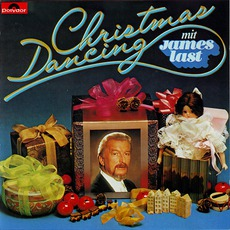 Christmas Dancing (Re-Issue) mp3 Album by James Last