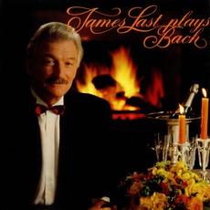 James Last Plays Bach mp3 Album by James Last