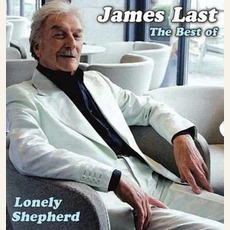 The best of: Lonely Shepherd mp3 Album by James Last