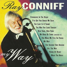 My Way mp3 Album by Ray Conniff
