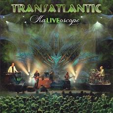 KaLIVEoscope (Deluxe Edition) mp3 Live by Transatlantic