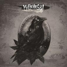 Sick World mp3 Album by My Enemies & I
