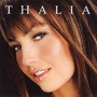 Thalía (Remastered)