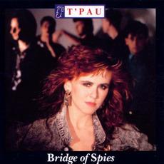 Bridge Of Spies mp3 Album by T'Pau