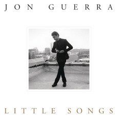 Little Songs mp3 Album by Jon Guerra