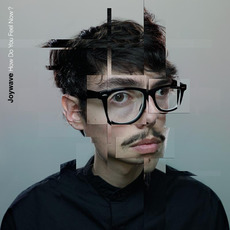 How Do You Feel Now? mp3 Album by Joywave