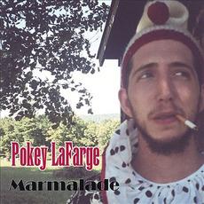 Marmalade mp3 Album by Pokey LaFarge