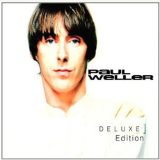Paul Weller (Deluxe Edition) mp3 Album by Paul Weller