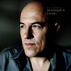 Éléor. mp3 Album by Dominique A