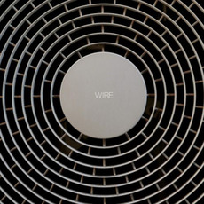 Wire mp3 Album by Wire