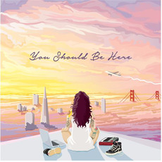 You Should Be Here mp3 Album by Kehlani