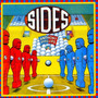Sides (Remastered)