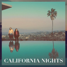 California Nights mp3 Album by Best Coast