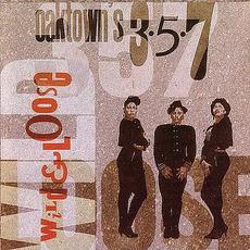 Wild & Loose by Oaktown's 3.5.7