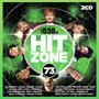 Radio 538 Hitzone 73