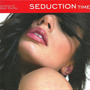 Seduction Time