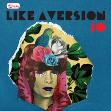 Triple J: Like A Version, Volume 10 mp3 Compilation by Various Artists