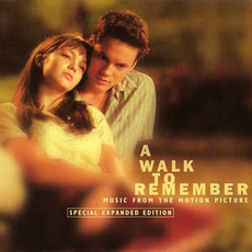 A Walk To Remember (Special Expanded Edition) mp3 Soundtrack by Various Artists