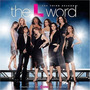 The L Word: The Third Season