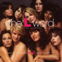 The L Word: The Second Season