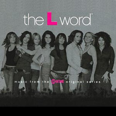 The L Word: Season 1 mp3 Soundtrack by Various Artists