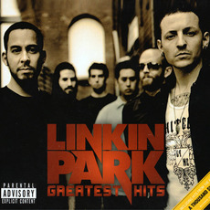 Greatest Hits by Linkin Park
