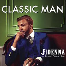 Classic Man mp3 Single by Jidenna