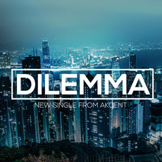 Dilemma mp3 Single by Akcent