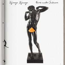 Born Under Saturn mp3 Album by Django Django