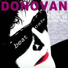 Beat Cafe by Donovan