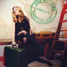 Emerald mp3 Album by Dar Williams