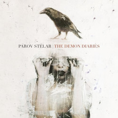 The Demon Diaries (Deluxe Edition) by Parov Stelar