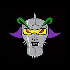The Marvelous Missing Link (Lost) mp3 Album by Insane Clown Posse
