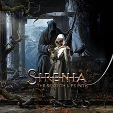 The Seventh Life Path (Limited Edition) mp3 Album by Sirenia