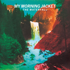 The Waterfall (Deluxe Edition) mp3 Album by My Morning Jacket