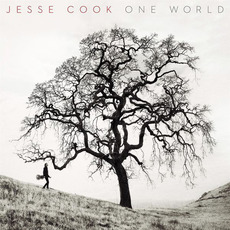 One World mp3 Album by Jesse Cook